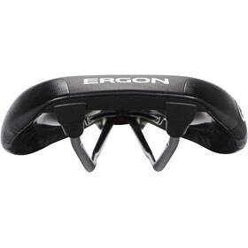 Ergon SMC4-L Sattel Sport Gel black